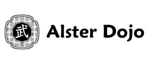 Alster Dojo